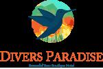 divers-paradise