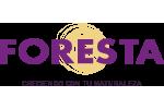 lp_foresta