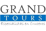 grand-tours